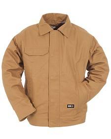 Berne FR Bomber Jacket