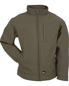 Berne Youth Breithorn Jacket