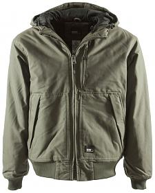 Berne Matterhorn Jacket - Big and Tall