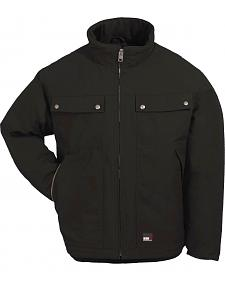 Berne Adler Coat