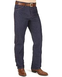 Dickies  Regular Fit Rigid Work Jeans at Sheplers