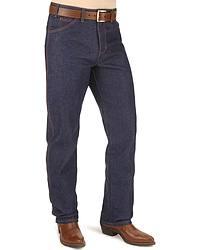 Dickies  Regular Fit Rigid Work Jeans at Sheplers