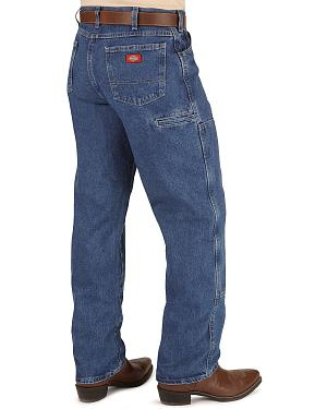 Dickies  Relaxed Workhorse Jeans