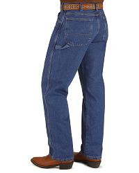 Dickies Relaxed Fit Carpenter Jeans at Sheplers