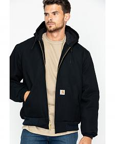 Carhartt Duck Active Work Jacket