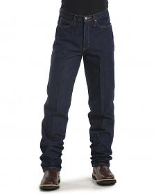 Cinch Men's WRX Original Fit Work Jeans