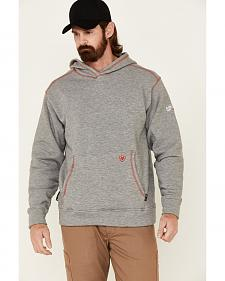 Ariat Men's Polartec Flame-Resistant Hoodie