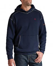 Ariat Flame-Resistant Polartec Hoodie - Big and Tall