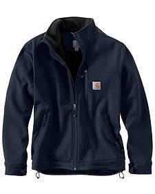 Carhartt Men's Crowley Jacket - Big & Tall