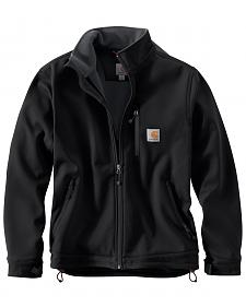 Carhartt Men's Crowley Jacket - Big & Tall