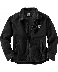 Carhartt Men's Full Swing Armstrong Jacket - Big & Tall
