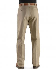 Dickies  Traditional 874 Work Pants