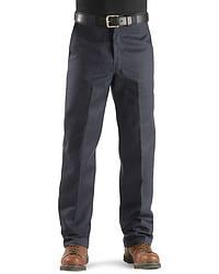 Dickies Traditional 874 Work Pants at Sheplers