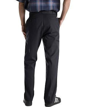 Dickies Multi-Use Pocket Work Pants