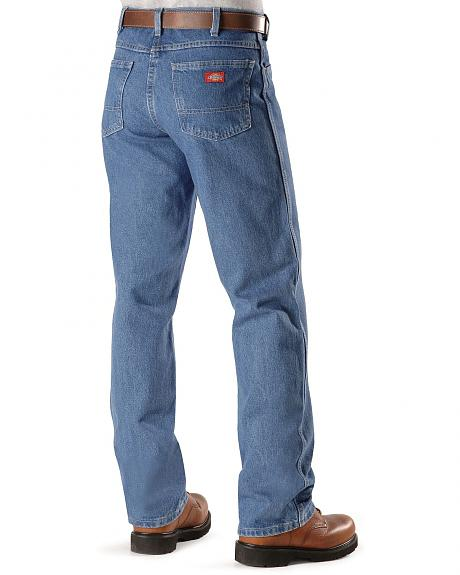 Dickies Work Jeans - Regular Fit