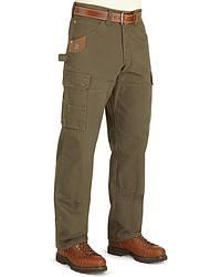 Wrangler Riggs Workwear Ranger Pants at Sheplers