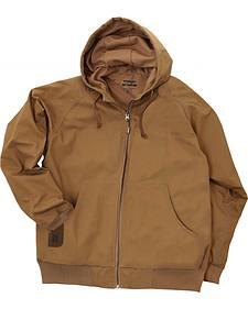 Wrangler Men's RIGGS Workwear Workhorse Jacket
