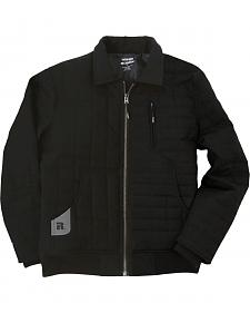 Wrangler Men's RIGGS Workwear Tradesman Jacket - Big & Tall