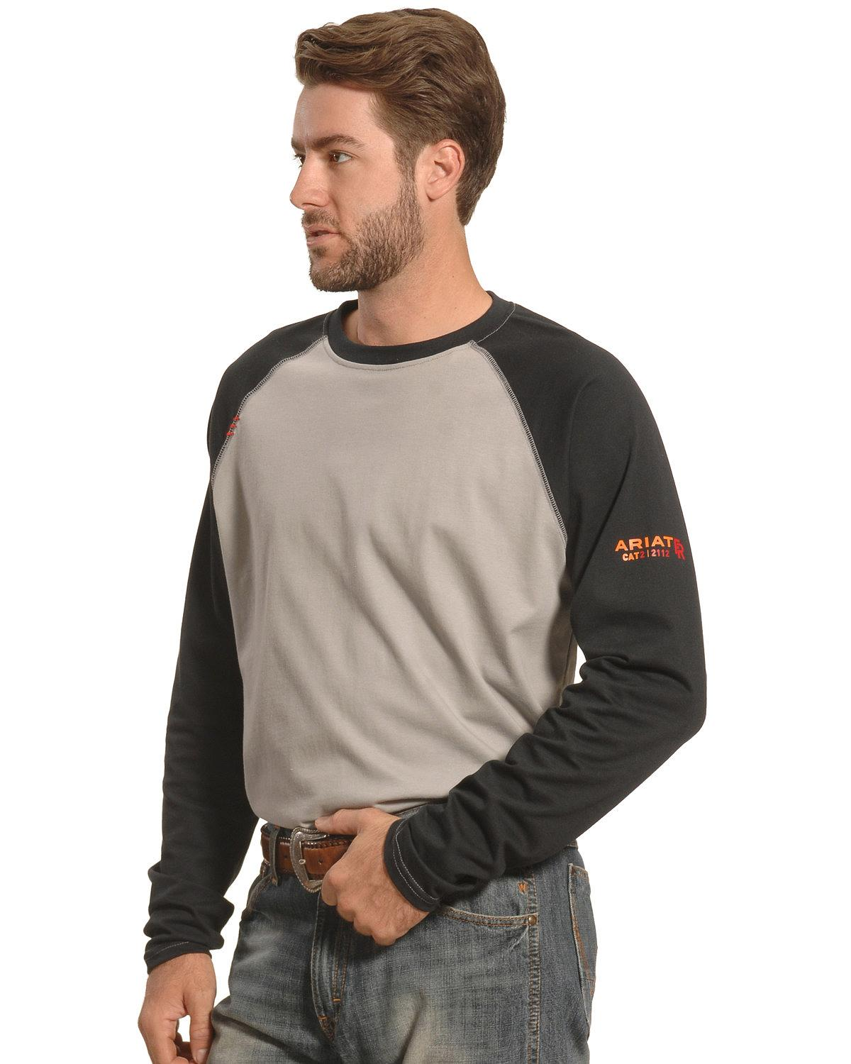 In Rosegal we have a big selection of mens shirts and long sleeves for you: long sleeve shirts, long sleeve t-shirts, black long sleeve shirt, white long sleeve shirt, polo long sleeve t-shirt, mens long sleeve polo shirts.