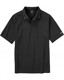 Timberland PRO Men's Meshin' Around Polo Shirt