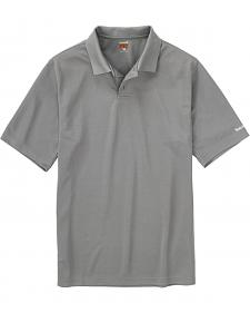 Timberland PRO Men's Meshin' Around Polo Shirt
