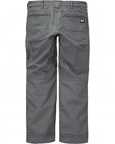 Timberland PRO Men's Gridflex Work Pants