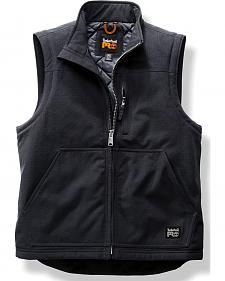 Timberland PRO Men's Split System Insulated Vest