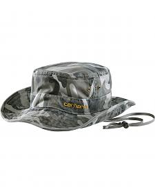 Carhartt Men's Billings Hat