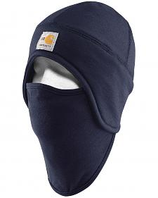 Carhartt Flame Resistant 2-in-1 Fleece Hat