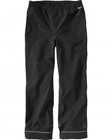 Carhartt Men's Waterproof Equator Pants