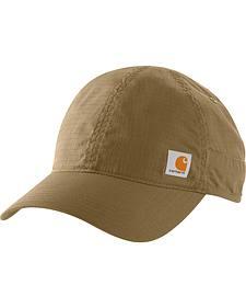 Carhartt Force Mandan Cap