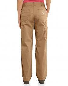 Carhartt Women's Force RuggedFlex Lakota Pants