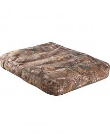 Carhartt RealTree Xtra Camo Dog Bed
