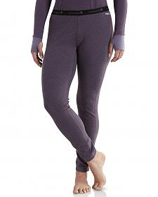 Carhartt Women's Base Force Cold Weather Bottom
