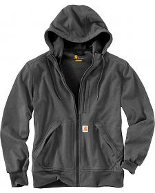Carhartt Men's Windfighter Hooded Sweatshirt