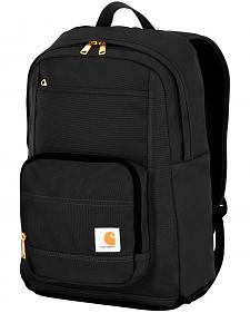Carhartt Unisex Black Legacy Classic Work Pack