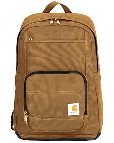 Carhartt Unisex Legacy Classic Work Pack