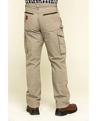 Wrangler Riggs Ranger Pants at Sheplers