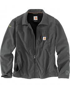 Carhartt Men's Full Swing Briscoe Jacket