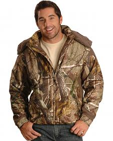Rocky Pro Hunter Parka Jacket