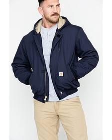 Carhartt Flame Resistant Work Jacket