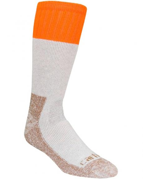 Carhartt Cold Weather Boot Sock