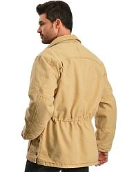 Carhartt Black Rancher Work Coat at Sheplers