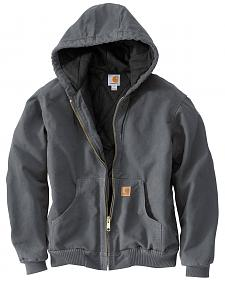 Carhartt Cottonwood Active Jacket