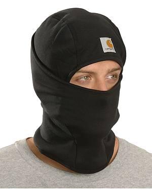 Carhartt Helmet-Liner Mask