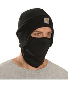 Carhartt 2-in-1 Fleece Headwear