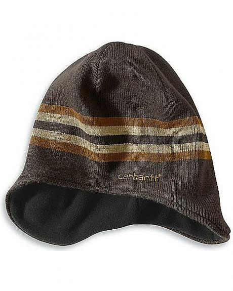 Carhartt Houghton Knit Hat