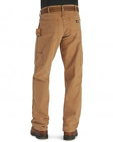 Dickies Relaxed Fit Weatherford Work Pants