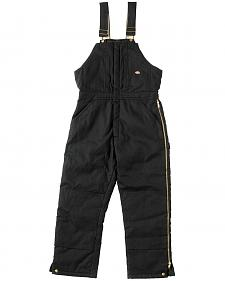 Dickies Rigid Duck Overalls