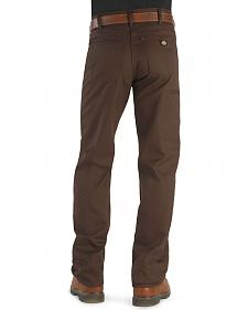 Dickies Stay Dark Work Pants